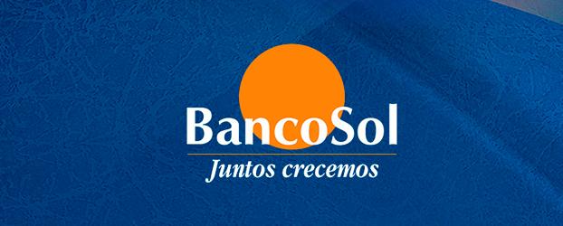 Bancosol3