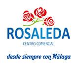 Rosaleda