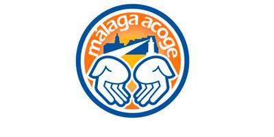 Malaga aAcoge