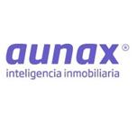 aunax